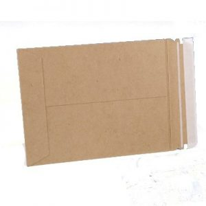 Stayflats® Photo Mailers